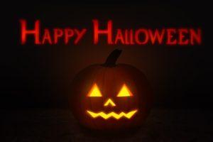 halloween-1730780_1280