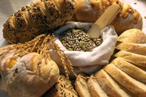 CANCER AND CARBS? OH NO – SAY IT AIN'T SO!
