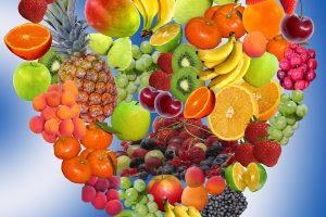 BANANAS, BERRIES & BEETS – 3 BLOCKBUSTER FOODS TO BOOST YOUR HEALTH