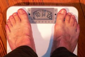 WEIGHT GAIN AFTER CANCER? FACT OR FICTION?